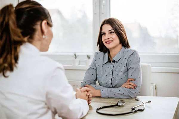 womens-health-tips-telugu