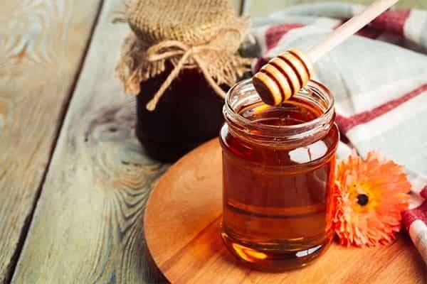 honey senagapindi face pack
