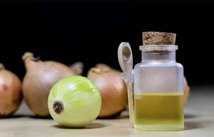 onion tips for hair growth in telugu ఉల్లిపాయ రసం