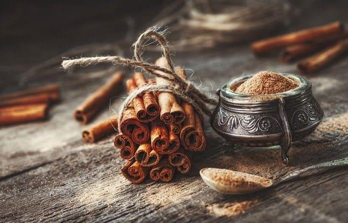 diabetes దాల్చిన చెక్క in telugu