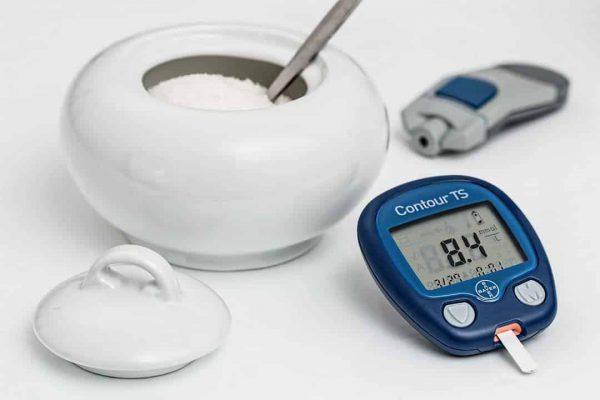 diabetes-telugu