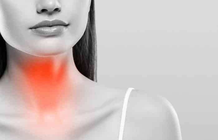 thyroid హైపోథైరాయిడిజం అంటే ఏమిటి
